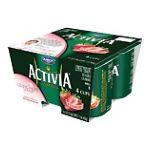 Dannon -  Lowfat Yogurt 0036632026217