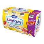 Dannon -  Dairy Drink 0036632027245