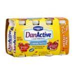 Dannon -  Dairy Drink 0036632035066