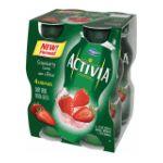 Dannon -  Dairy Drink 0036632036148