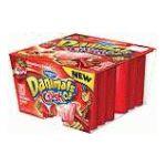 Dannon -  Yogurt Lowfat Blueberry Blast 0036632036285