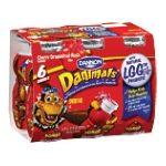 Dannon -  Smoothie 0036632036452