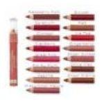 Ecco Bella -  Long Lasting Lip Crayon Great Pink 0036923027053