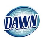 Dawn - Liquid Dish Deteregent 0037000005865  / UPC 037000005865