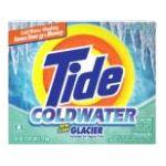 Tide - Detergent 0037000023777  / UPC 037000023777