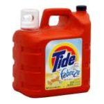 Tide - Detergent 0037000090199  / UPC 037000090199
