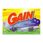 Gain -  Detergent 0037000142751