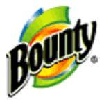 Bounty towels - Paper Towels 15 0037000143833  / UPC 037000143833