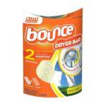 Bounce - Dryer Bar Outdoor Fresh 0037000241898  / UPC 037000241898