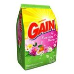 Gain -  None 0037000268642