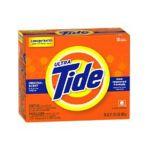 Tide - Ultra Original Scent Powder Laundry Detergent 15 Loads 0037000277828  / UPC 037000277828