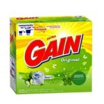 Gain - Ultra Powder Original 0037000278320  / UPC 037000278320