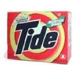 Tide - Detergent 0037000308218  / UPC 037000308218