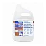 Febreze - Febreze® Fabric Refresher & Odor Eliminator, Fresh Clean, Gallon 0037000330325  / UPC 037000330325