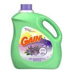 Gain -  None 0037000332510