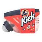 Tide - Dispenser 1 dispenser 0037000344377  / UPC 037000344377