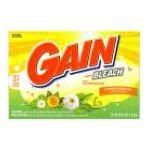 Gain -  Detergent 0037000355373