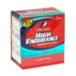 Old Spice - Deodorant Soap 0037000381013  / UPC 037000381013