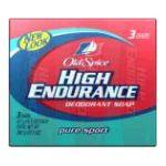 Old Spice - Deodorant Soap 0037000381068  / UPC 037000381068