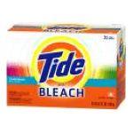 Tide - Detergent 0037000421061  / UPC 037000421061