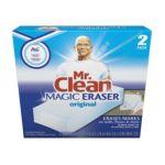 Mr. Clean - Magic Eraser 0037000435150  / UPC 037000435150