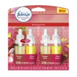 Febreze - Noticeables Thai Dragon Fruit Air Freshener Refill Each 0037000461418  / UPC 037000461418