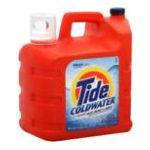 Tide - Detergent 0037000468691  / UPC 037000468691