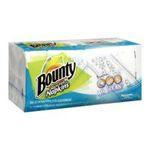 Bounty towels -  0037000478805  / UPC 037000478805