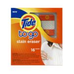 Tide - To Go Stain Eraser 0037000480389  / UPC 037000480389