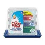 Mr. Clean - Mr. Clean Magic Eraser - 9 pk. 0037000804802  / UPC 037000804802