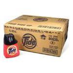 Tide - Detergent 0037000922834  / UPC 037000922834