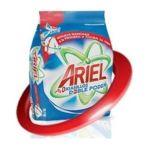 Ariel - Mexican Detergent 450 Gr 0037000972006  / UPC 037000972006