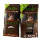 Endangered Species Chocolate -  All-natural Supreme Dark 0037014242379