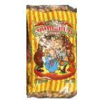 Goya -  Animalitos Cookies 0038629001139