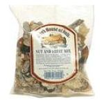 Ann's house -  Nuts Nut And Fruit Mix 0038718700059