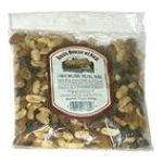 Ann's house -  Chocolate Trail Mix 0038718778096