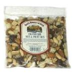 Ann's house -  Cranberry Nut & Fruit Mix 0038718790081