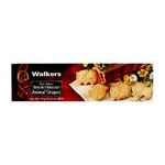 Walkers - Pure Butter Shortbread 0039047015708  / UPC 039047015708