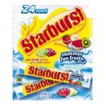Starburst - Fruit Chews 0040000008774  / UPC 040000008774