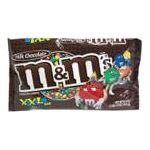 M&M's - M&m's Chocolate Candies 0040000050315  / UPC 040000050315