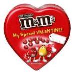 M&M's - Chocolate Candies 0040000138174  / UPC 040000138174