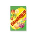 Starburst - Fruit Chews 0040000140887  / UPC 040000140887