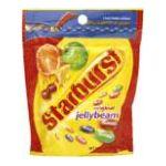 Starburst - Jellybeans 0040000140962  / UPC 040000140962