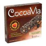 Cocoavia - Snack Bars 0040000160960  / UPC 040000160960
