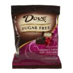 Dove Chocolate Discoveries - Dark Chocolates 0040000162681  / UPC 040000162681