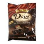 Dove Chocolate Discoveries - Dark Chocolates 0040000162704  / UPC 040000162704