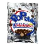 3 Musketeers - Pop'ables 0040000213147  / UPC 040000213147