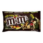 M&M's - M&m's Chocolate Candies 0040000219637  / UPC 040000219637