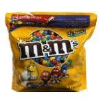 M&M's - M&m's Chocolate Candies 0040000228882  / UPC 040000228882