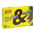 MilkyWay - Crunchy Cookie Bars 0040000234180  / UPC 040000234180